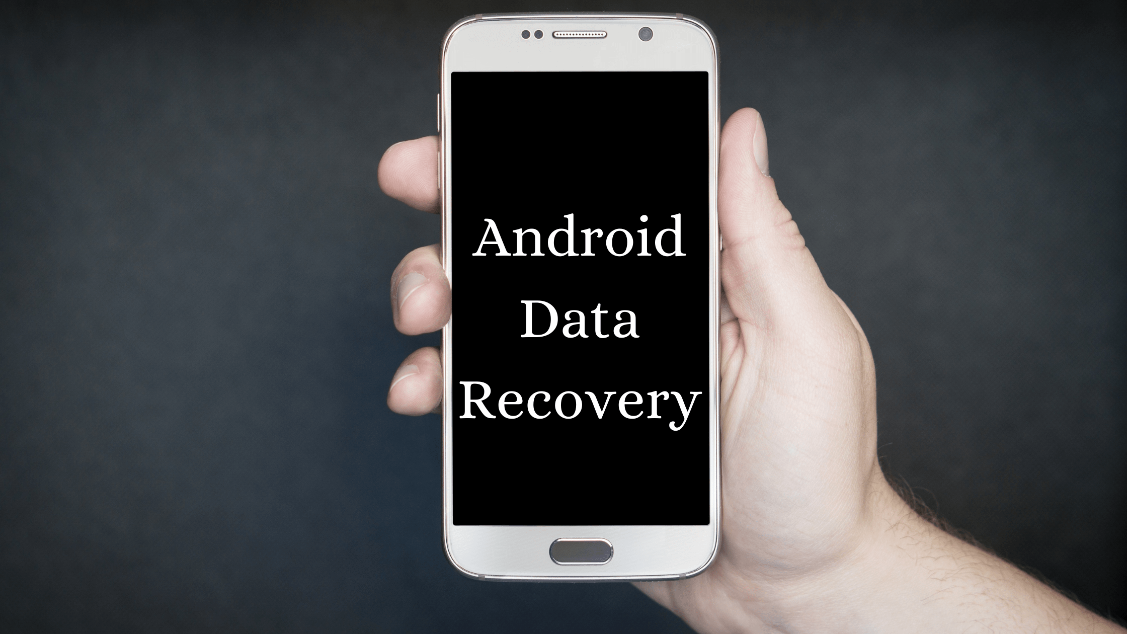 Android Data Recovery (2)-min.png
