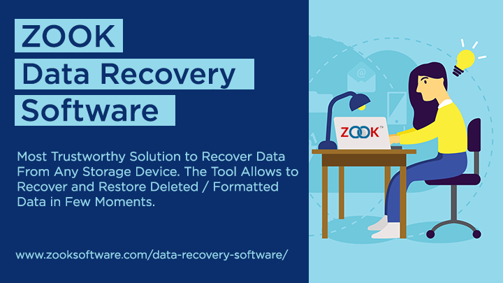 Data Recovery Software.png