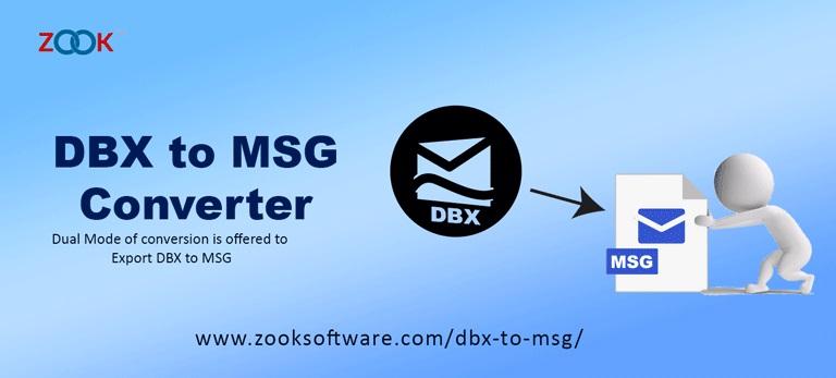 DBX to MSG Converter.jpg