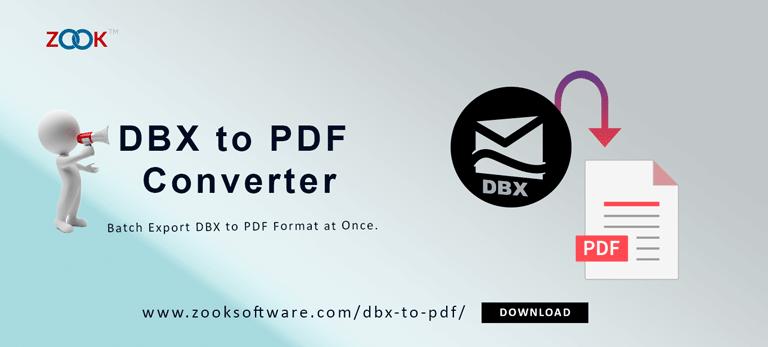 DBX to PDF Converter.png