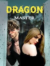 Dragon Master Novel PDFs