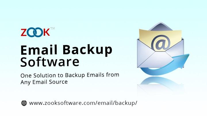 Email Backup Software01.jpg