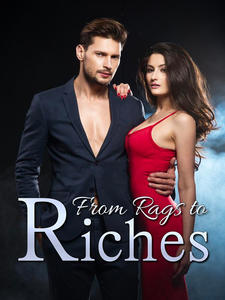 From Rags To Riches Novel PDFs