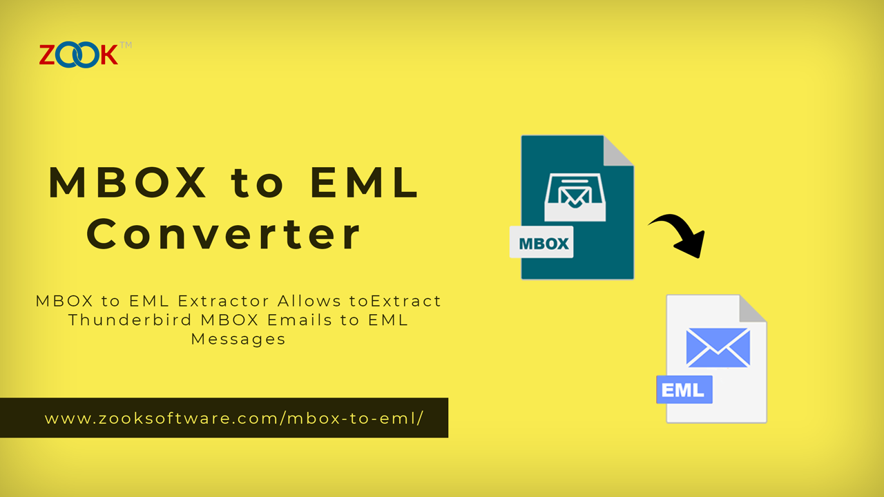 MBOX to EML Converter.png