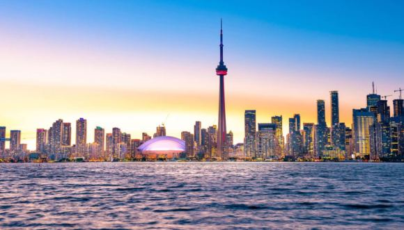 12 Easy Ways To Migrate To Canada From Africa or Asia