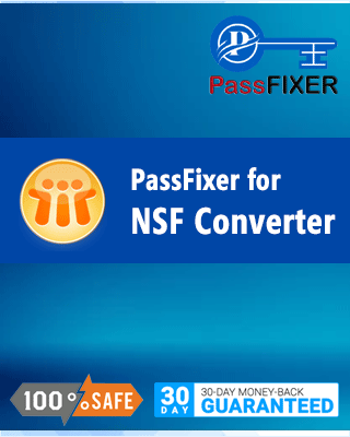 passfixer-nsf-to-pst-box.png