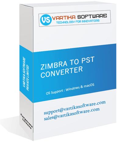 zimbra-converter-view.png