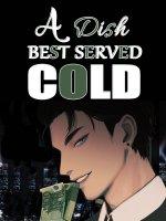 A Dish Best Served Cold PDF.jpg