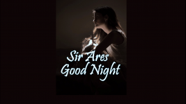 Sir Ares, Goodnight Novel PDFs