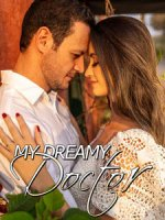 My Dreamy Doctor Novel Free Download