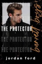 The Protector by Jordan Ford PDF Download