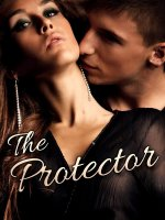 The Protector Novel Free Download