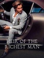Heir of the Richest Man Novel Free Download