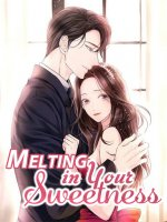 Melting In Your Sweetness Novel story download