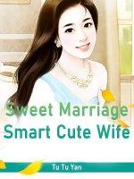 Sweet Marriage: Smart Cute Wife Novel