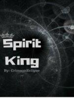 Spirit King