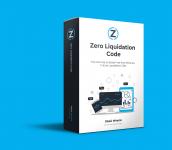 The Zero Liquidation Code