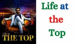 download Life At The Top Chinese Novel story