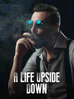 A Life Upside Down Novel Chapters
